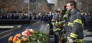 new-york-city-terrorism-new-york-february-26-1993