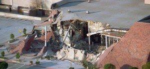 northridge-earthquake-california-january-17-1994
