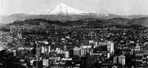 oregon-earthquake