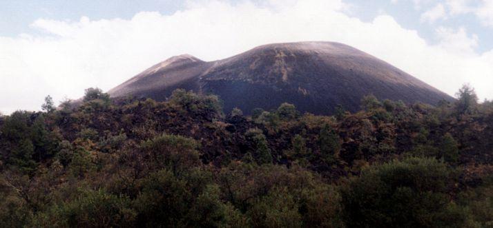 paricutin-volcanic-eruption-mexico-february-19-1943