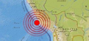 peru-offshore-earthquake-june-23-2001