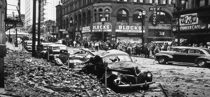 queen-charlotte-islands-earthquake-canada-august-22-1949