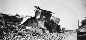 quetta-earthquake-may-31-1935