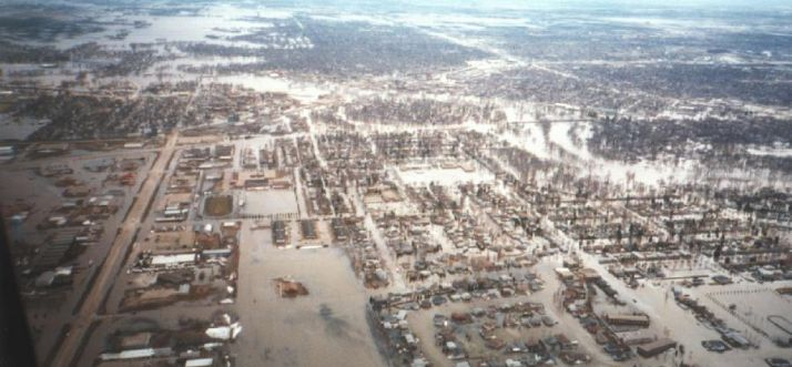 red-river-flood-may-4-1997