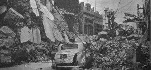 san-juan-earthquake-argentina-january-15-1944