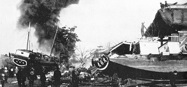 sanriku-earthquake-japan-march-2-1933