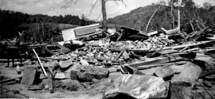 shinnston-tornado-west-virginia-june-23-1944