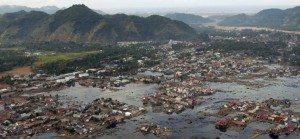 sumatra-earthquake-and-tsunami-indonesia-december-26-2004