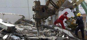 taiwan-earthquake-december-26-2006