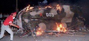 tiananmen-square-massacre-china-june- 4-1989