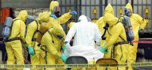 united-states-anthrax-terrorism-october-15-2001