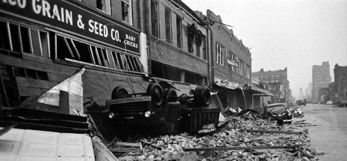 waco-tornado-texas-may-11-1953