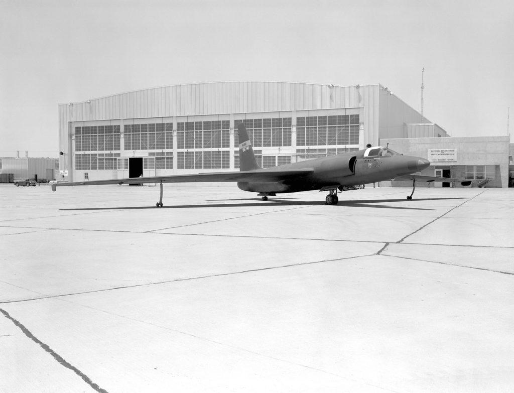 u-2-spy-plane